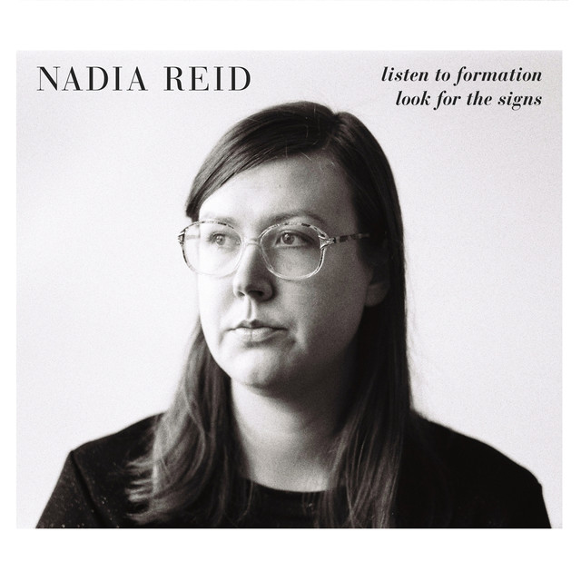 Nadia Reid tickets and 2019 tour dates