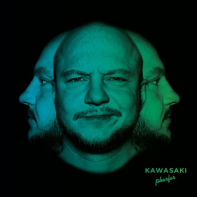 Kawasaki EP