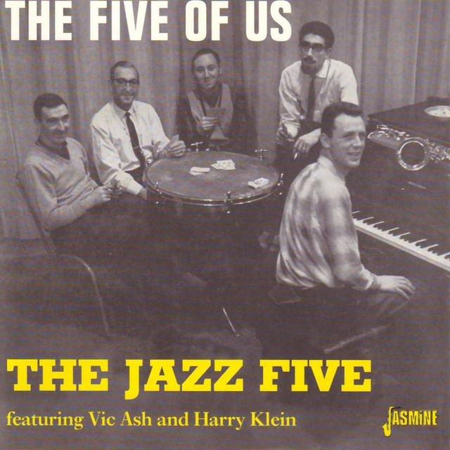 The Jazz Five