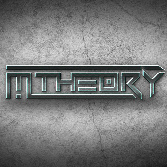M-Theory tickets and 2020 tour dates