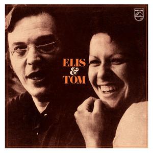 Elis & Tom album