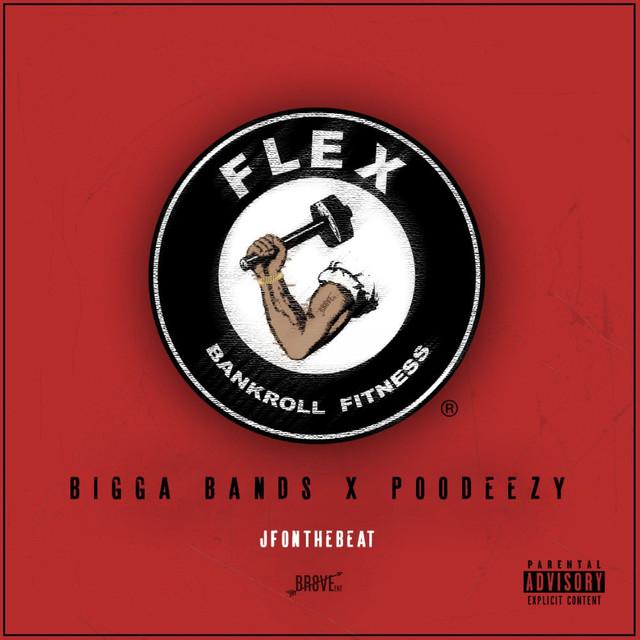 Bigga Bands