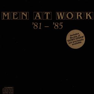 The Works album