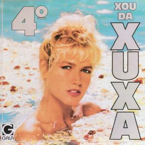 4° Xou da Xuxa - Xuxa