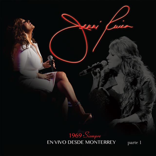 1969 - Siempre (En Vivo Desde Monterrey - Parte 1)