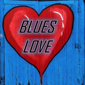 Blues Love