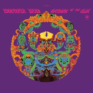 Anthem Of The Sun (50th Anniversary Deluxe Edition) Albümü