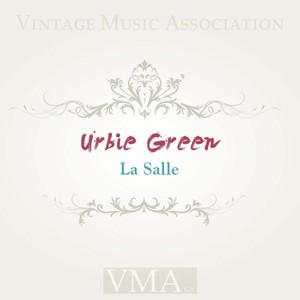 La Salle album
