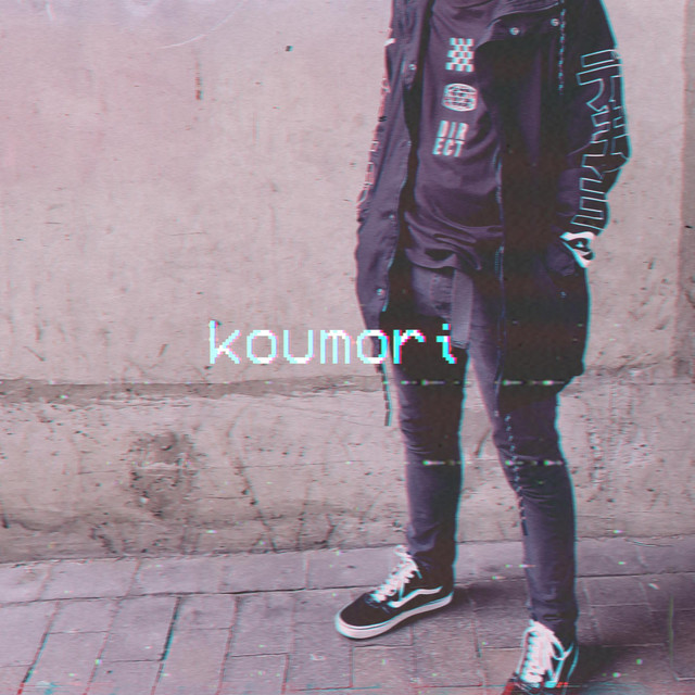 Koumori