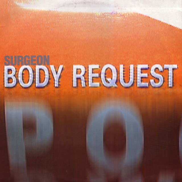 Body Request