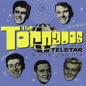 Play Telstar and Other Hits album