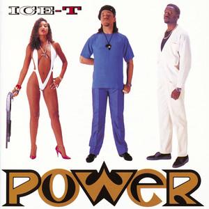 Power album