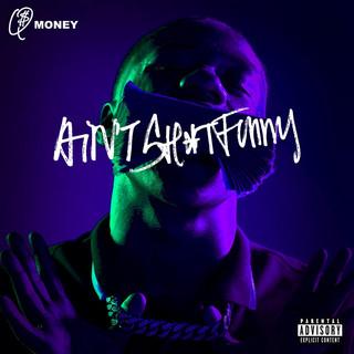 Q Money