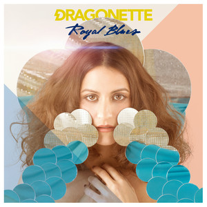 Dragonette, Mike Mago Secret Stash cover