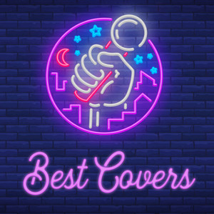 Greatest Covers
