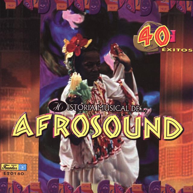 Afrosound