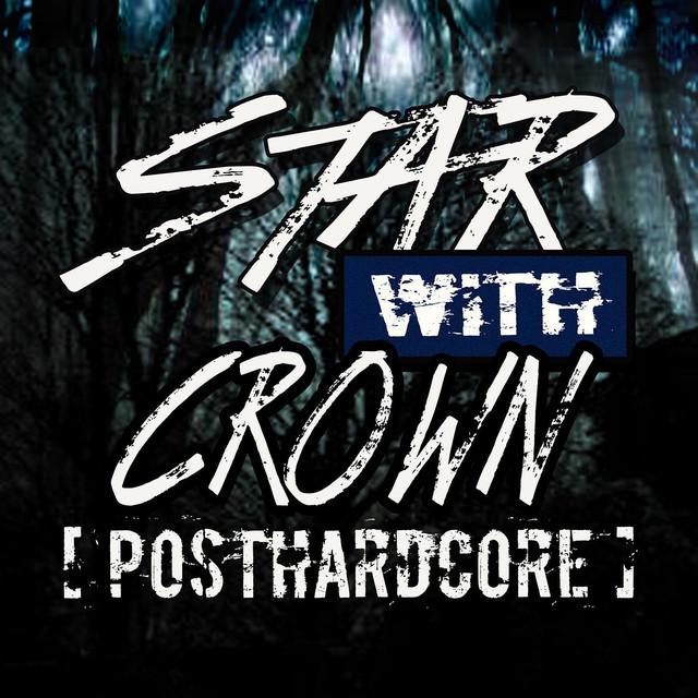 free download lagu Star With Crown gratis