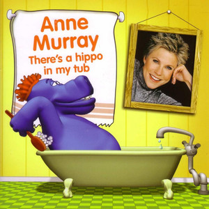 There's a Hippo in My Tub album
