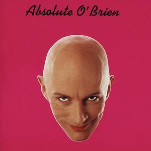 Absolute O'Brien album
