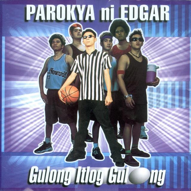 Gulong Itlog Gulong