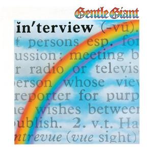 Interview album