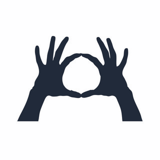 3OH!3 profile picture