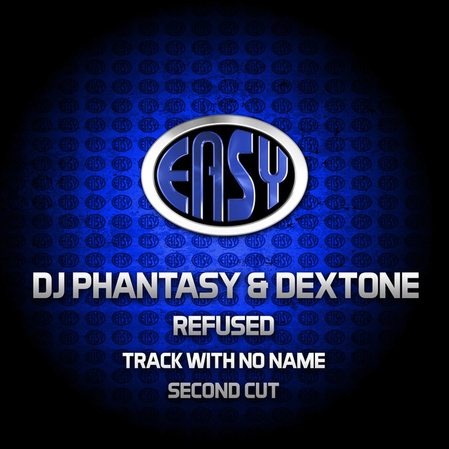 DJ Phantasy tickets and 2018  tour dates