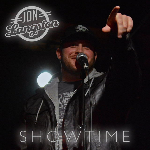 showtime ep by jon langston on spotify. Black Bedroom Furniture Sets. Home Design Ideas