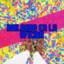 J. Balvin & Bad Bunny - Que Pretendes