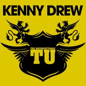 The Unforgettable Kenny Drew album