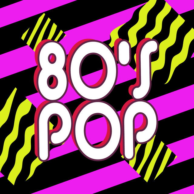 80's Pop
