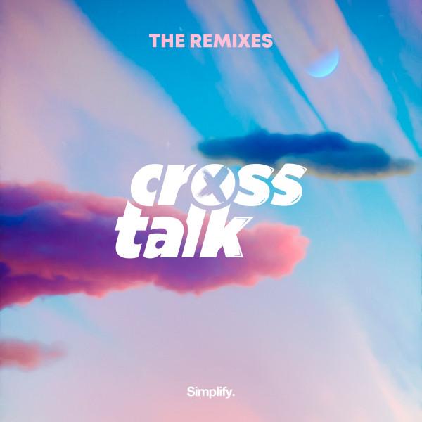 The Remixes - Part 1 Image