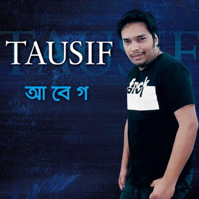 abeg by tausif