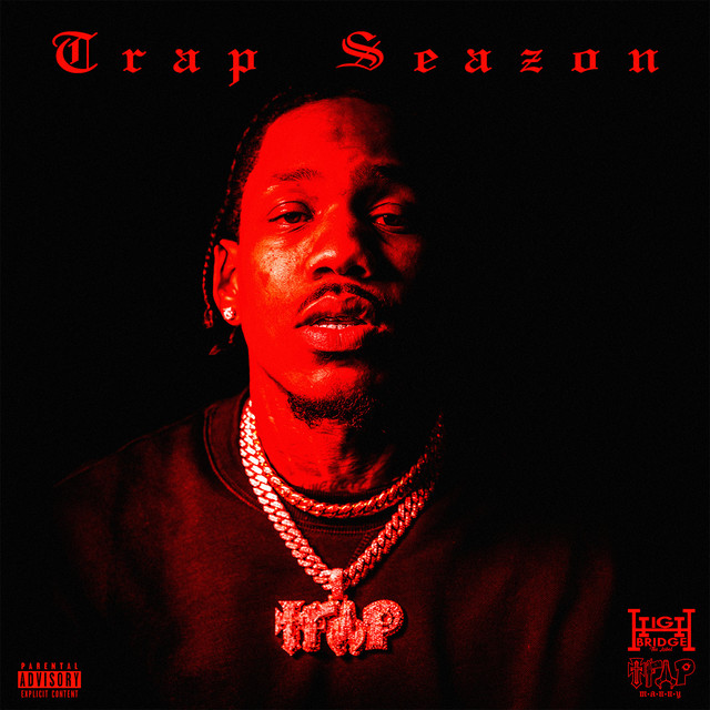 Trap Seazon