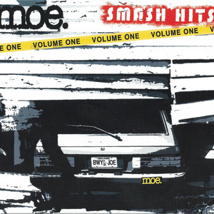 Smash Hits: Vol. 1