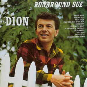 Runaround Sue album