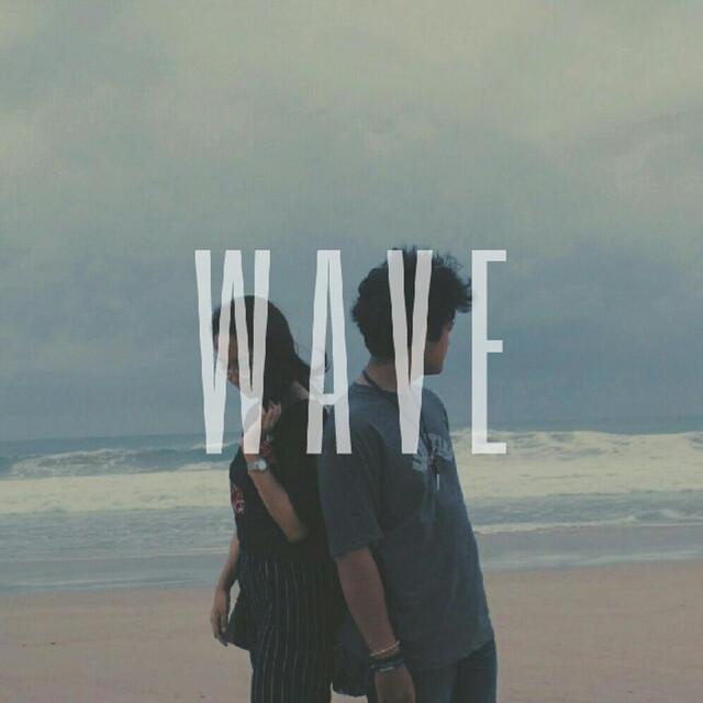 free download lagu Wave gratis