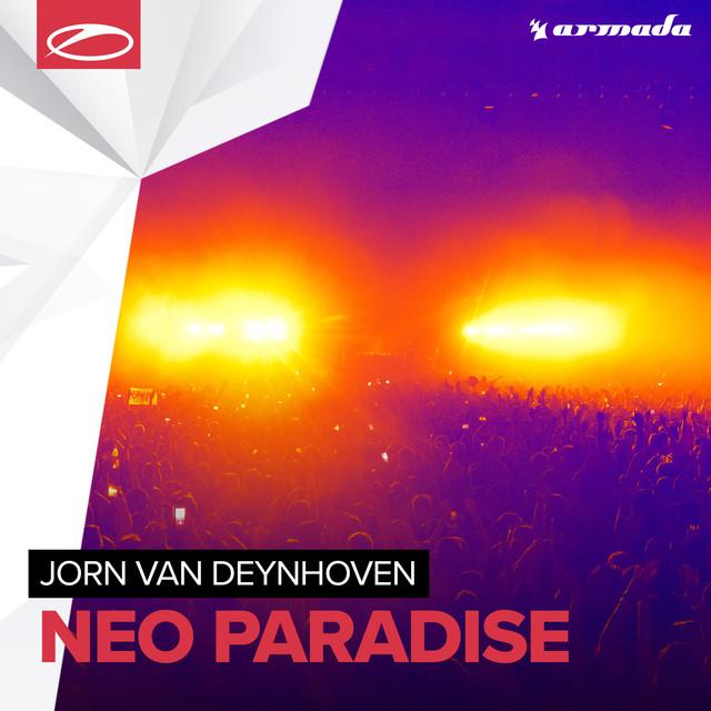 Neo Paradise