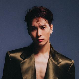 Jackson Wang profile picture
