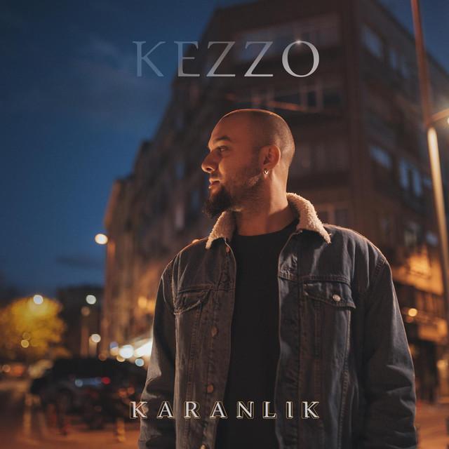 Kezzo