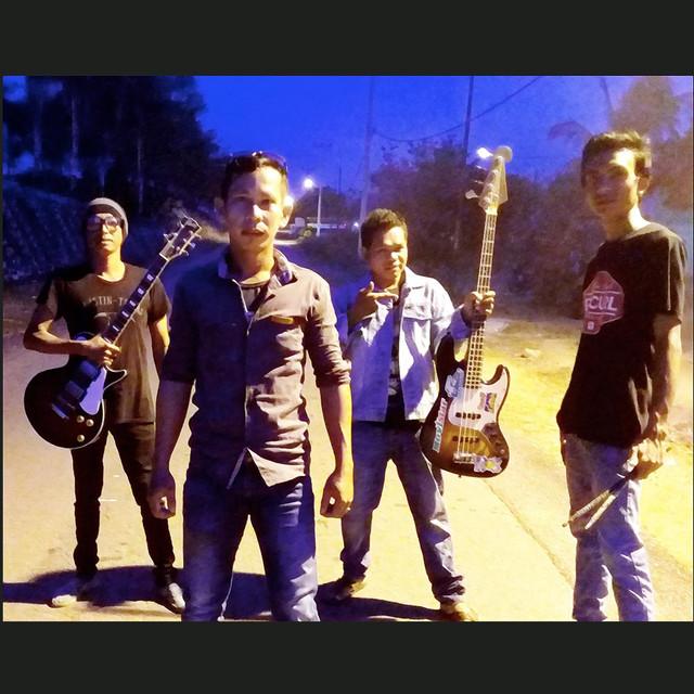 free download lagu Istana Cinta gratis