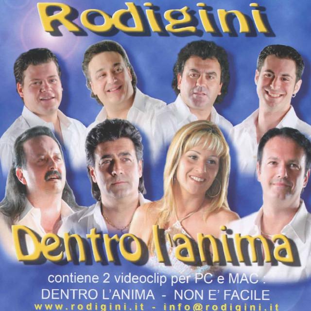 rodigini