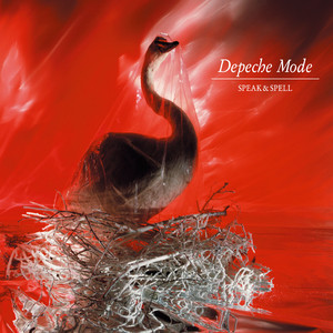 Depeche Mode Boys Say Go! - 2006 Remastered Version cover