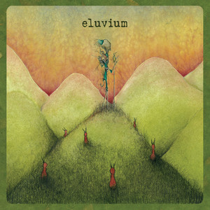 Prelude For Time Feelers by Eluvium