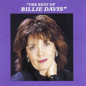 The Best of Billie Davis album