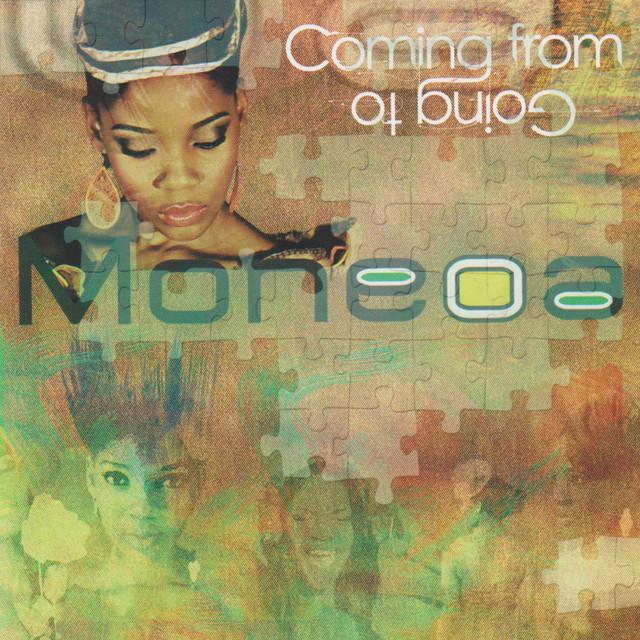 Moneoa