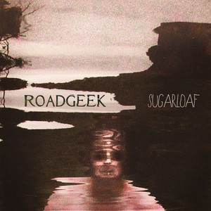 Sugarloaf - Roadgeek