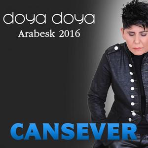 Doya Doya Arabesk 2016 Albümü