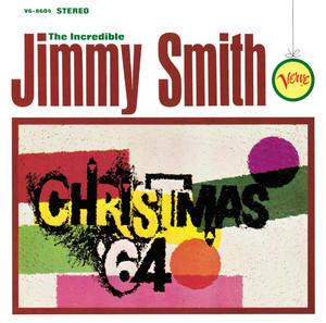 Christmas '64 album