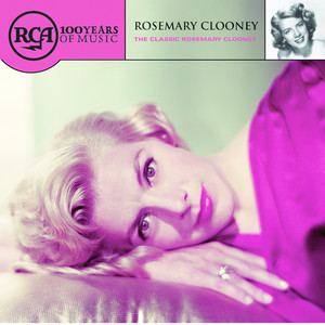 The Classic Rosemary Clooney album